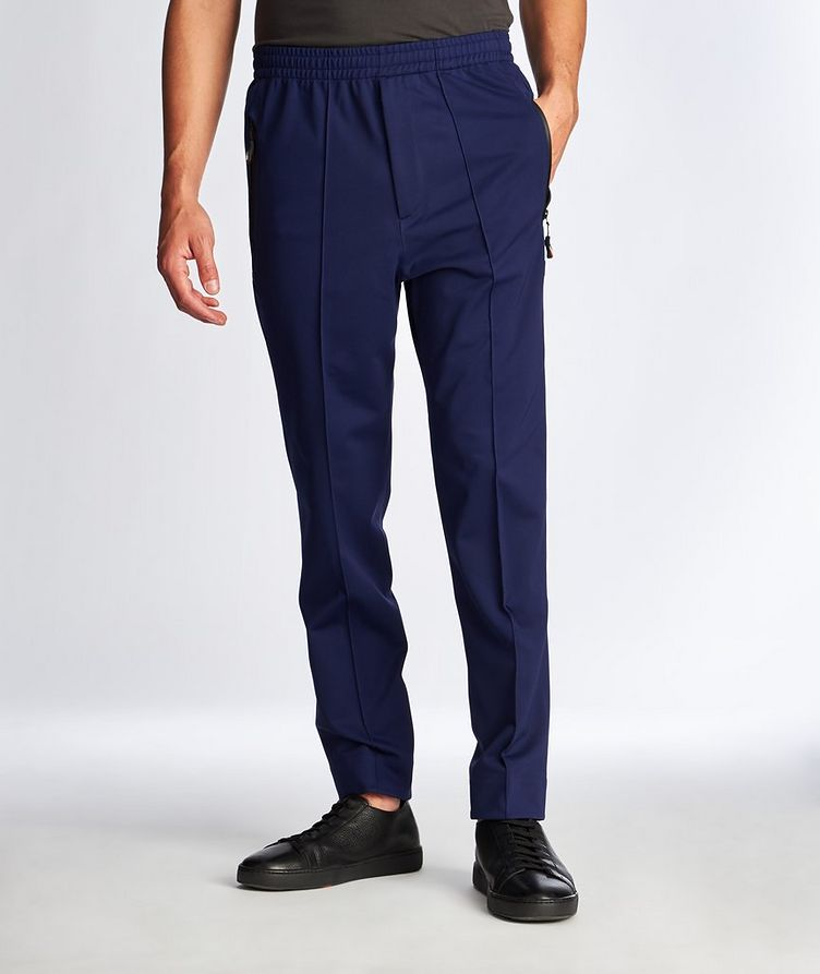 High Performance Joggers image 0