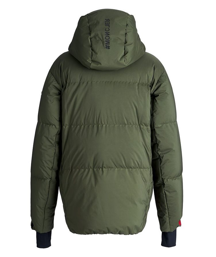 Grenoble Planaval High Performance Down Jacket image 1