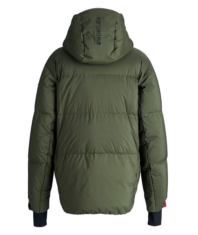 Grenoble Planaval High Performance Down Jacket picture 2