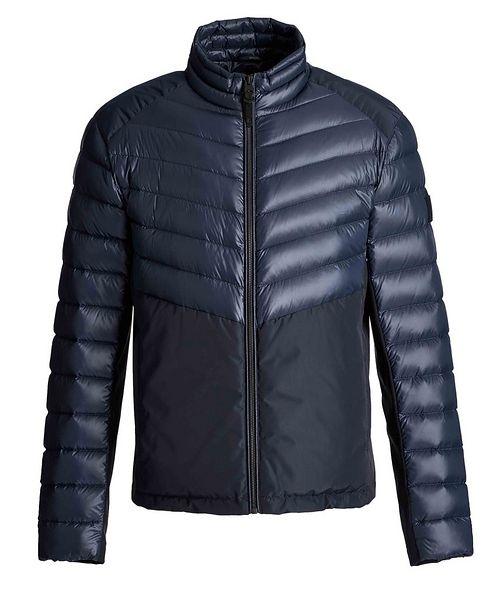 Mackage Manteau de duvet Neal