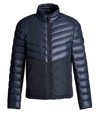 Mackage Neal Down Jacket