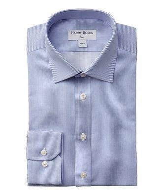 Harry Rosen Chemise habillée en coton