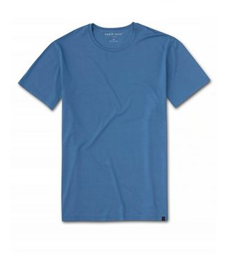 Derek Rose Long-Sleeve Micromodal T-Shirt