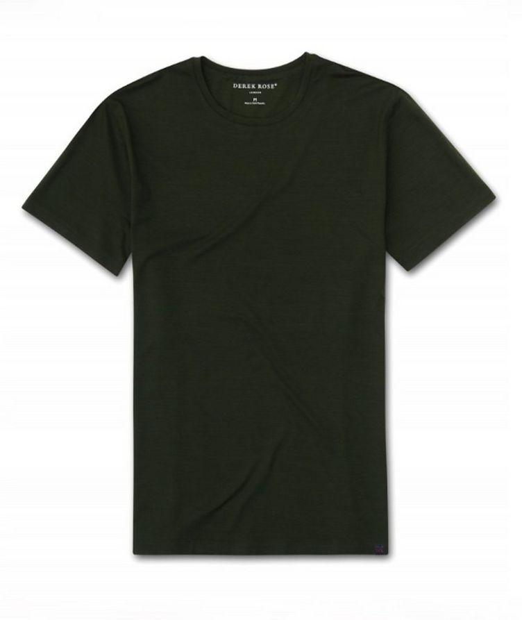 Jersey T-Shirt image 0