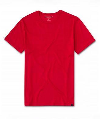 Derek Rose Micro-Modal T-Shirt