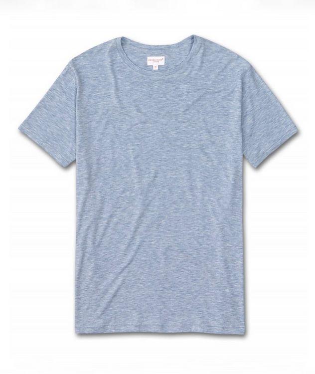T-shirt en jersey picture 1