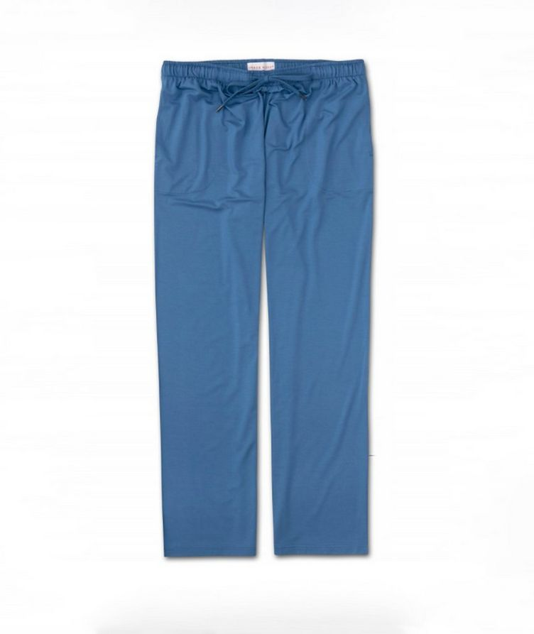 Jersey Lounge Pants image 0