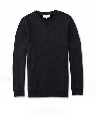 Derek Rose Cotton Sweatshirt