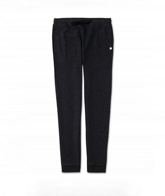 Derek Rose Cotton Joggers