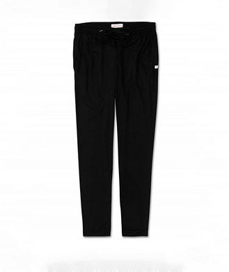 Derek Rose Jersey Lounge Pants