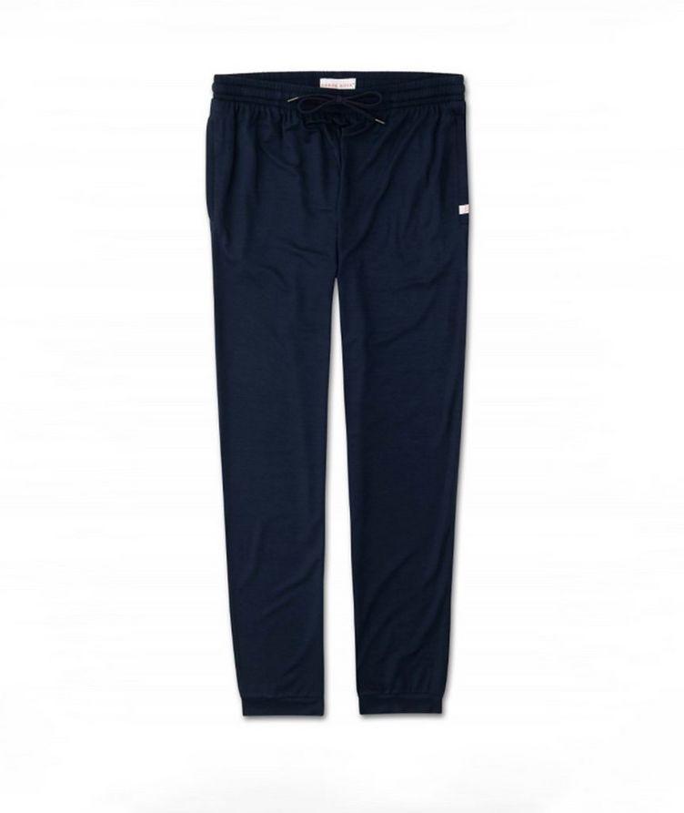 Jersey Lounge Pants image 0