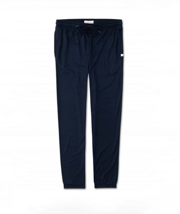 Jersey Lounge Pants picture 1