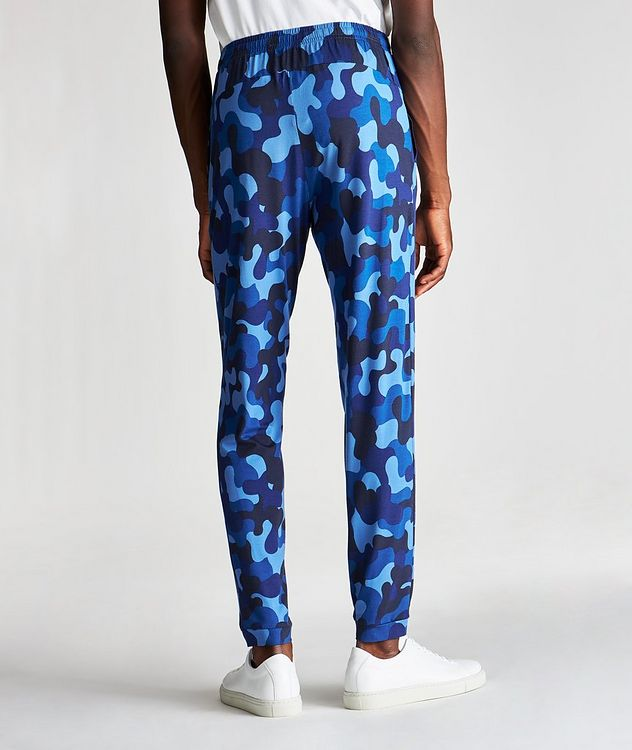 Jersey Lounge Pants picture 2