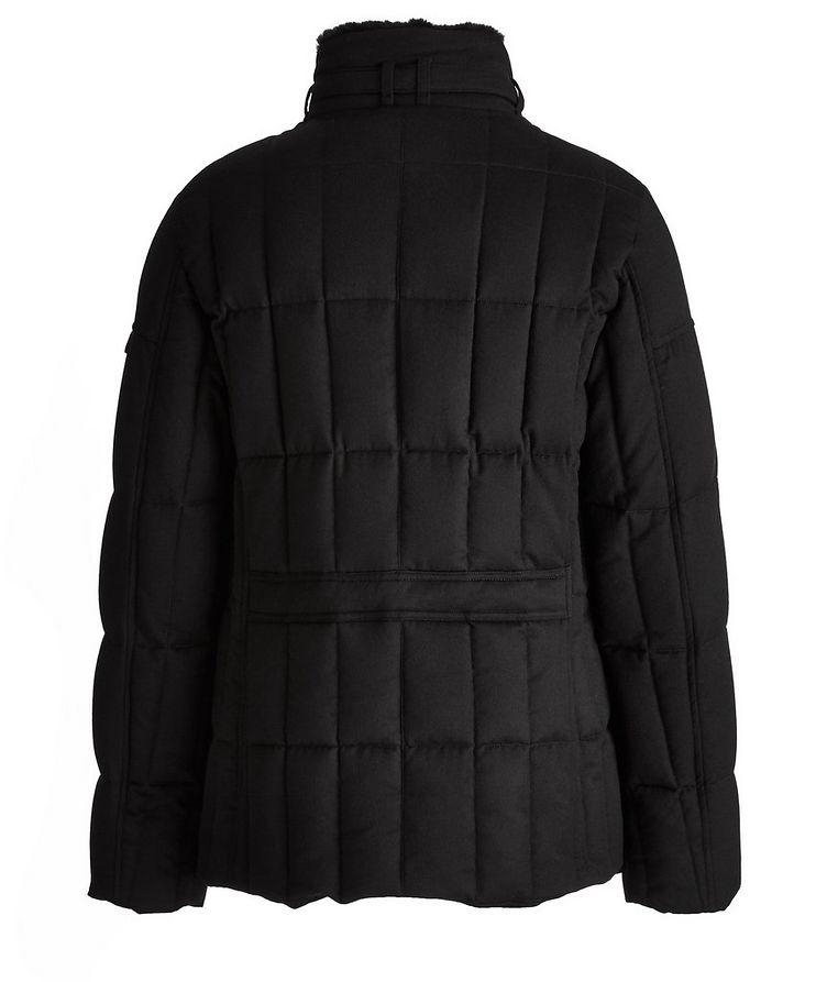 Siro Il Cashmere Jacket image 1