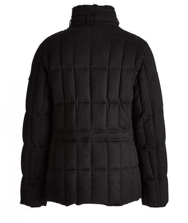 Siro Il Cashmere Jacket picture 2
