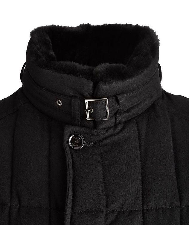 Siro Il Cashmere Jacket picture 3