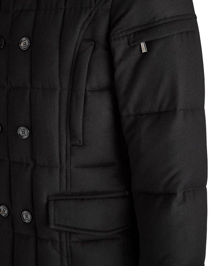 Siro Il Cashmere Jacket image 3