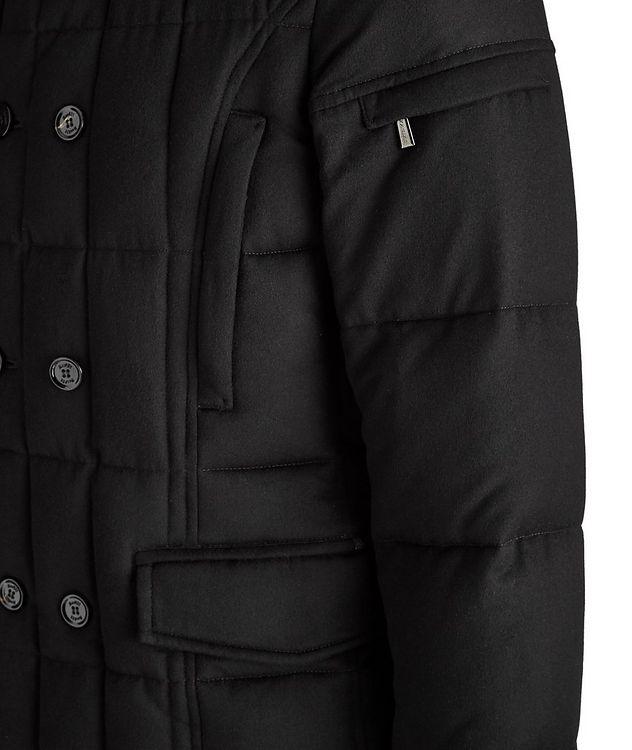 Siro Il Cashmere Jacket picture 4