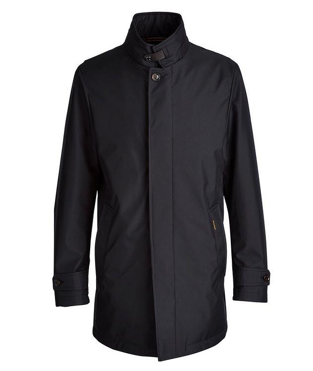 Berecci Waterproof Coat picture 1