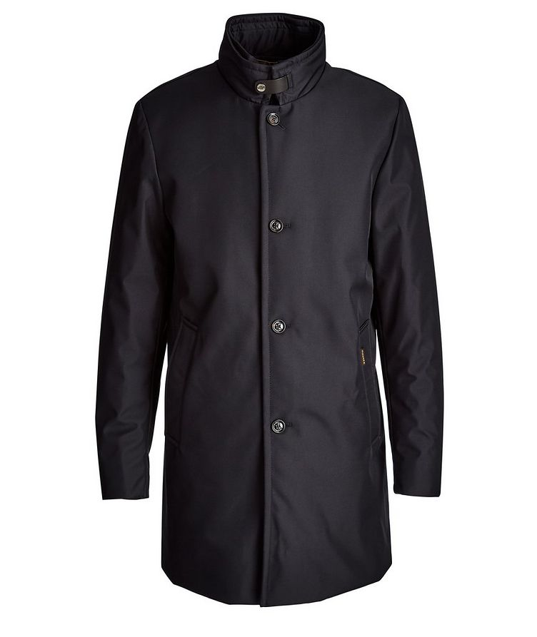 Bond Waterproof Coat image 0