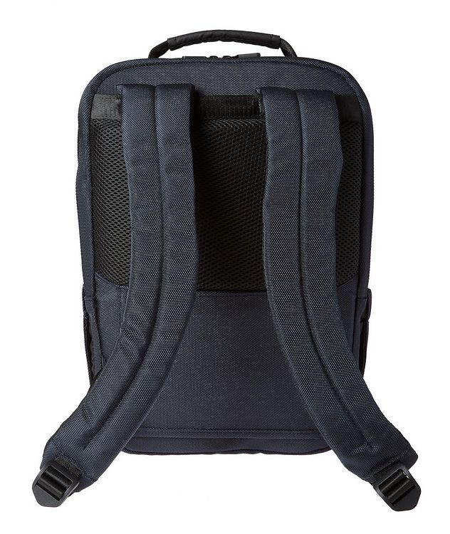 Nylon Backpack picture 2