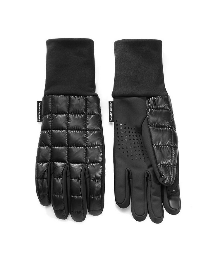 Northern Utility Gloves image 1