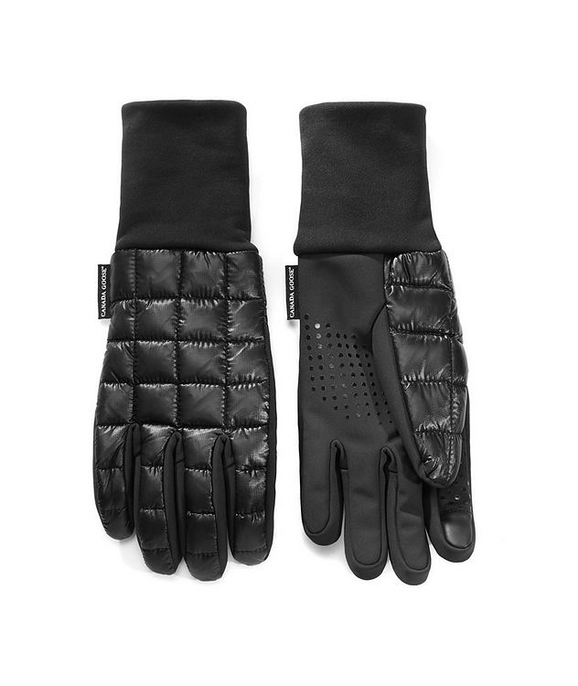 Northern Utility Gloves picture 2