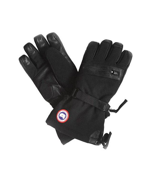 Northern Utility Gloves picture 1