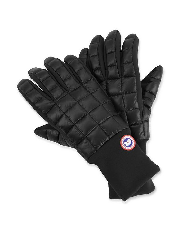 Northern Glove Liners picture 1
