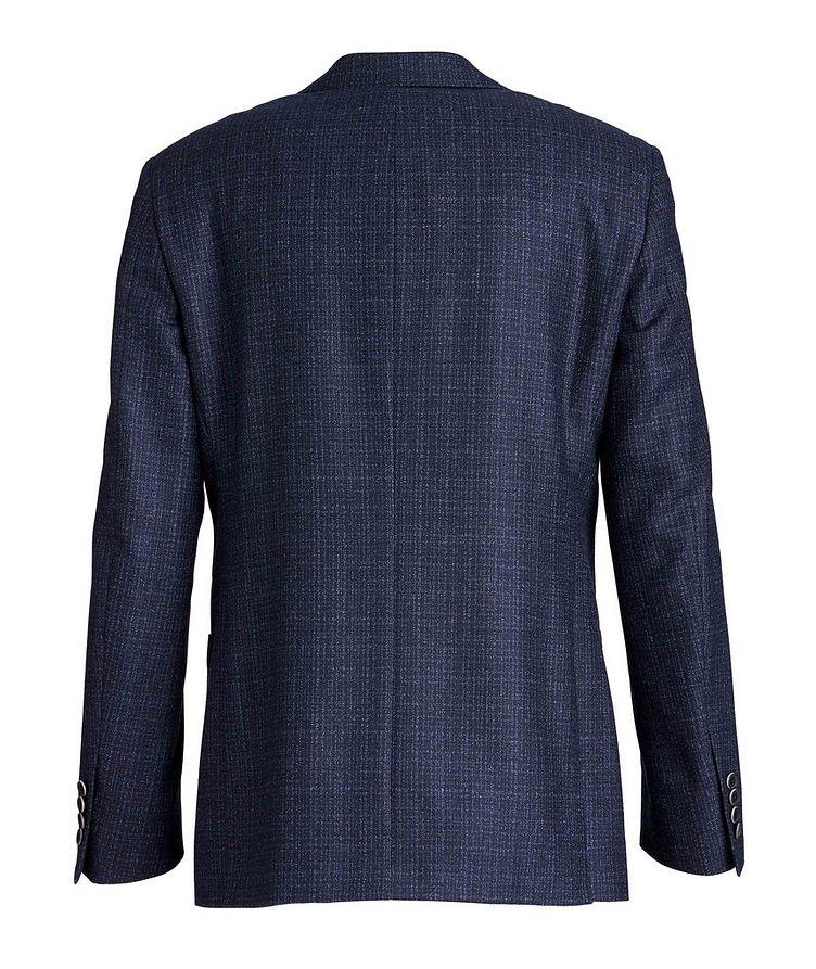 Cosmo Crosshatch Sports Jacket image 1
