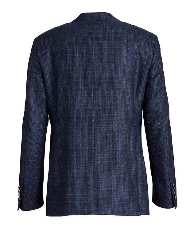 Cosmo Crosshatch Sports Jacket picture 2
