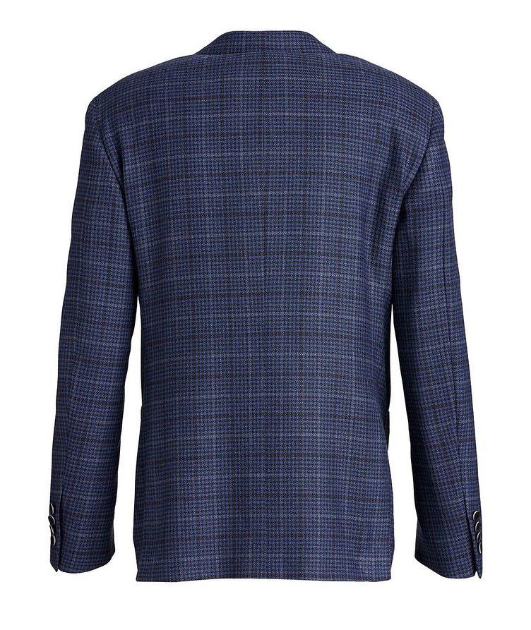 Cosmo Crosshatched Sports Jacket image 1