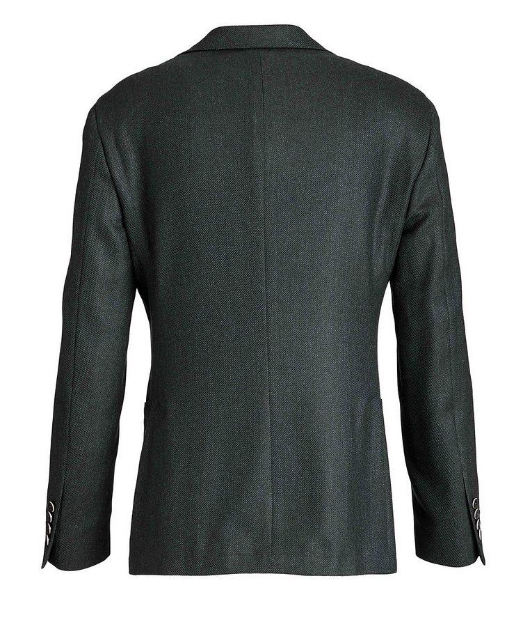 Michael Sports Jacket image 1