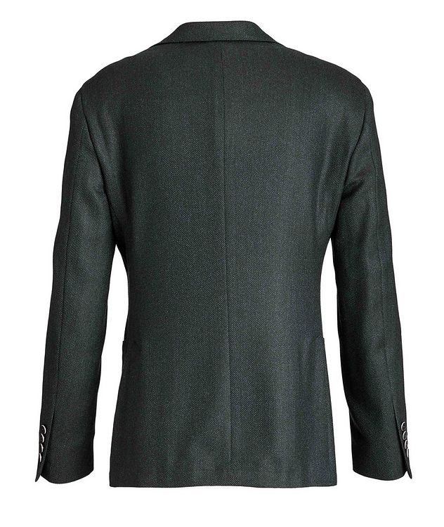 Michael Sports Jacket picture 2