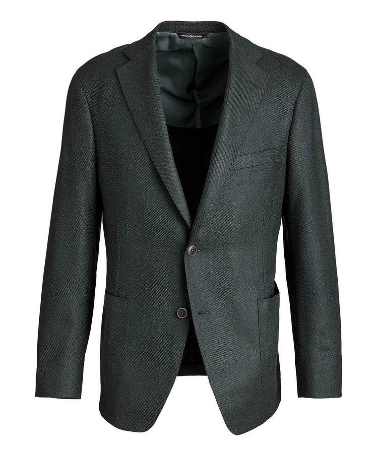 Michael Sports Jacket image 0