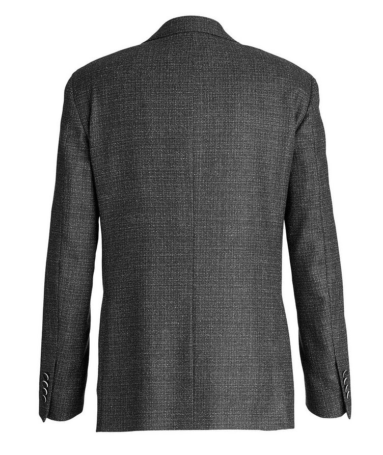 Cosmo Sports Jacket image 1
