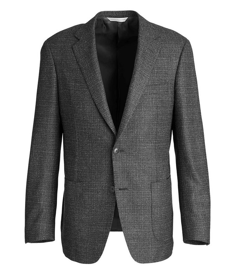 Cosmo Sports Jacket image 0