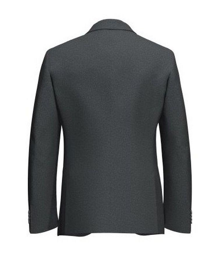 Norwin4 Stretch-Jersey Sports Jacket image 1
