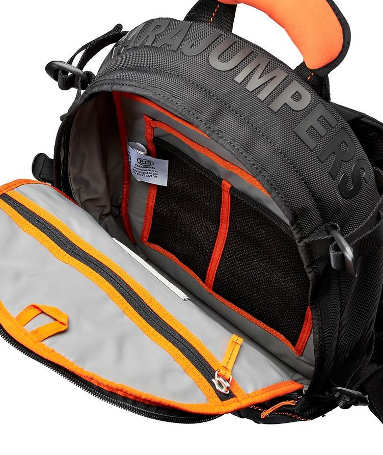 Taku Backpack image 2