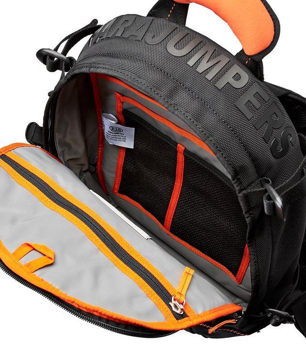 Taku Backpack picture 3