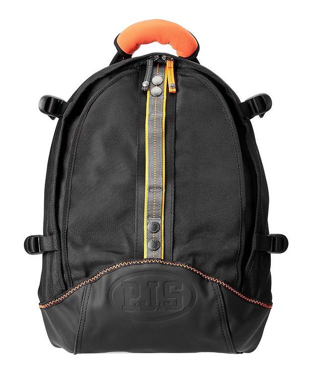 Taku Backpack picture 1