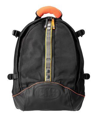 Parajumpers Taku Backpack