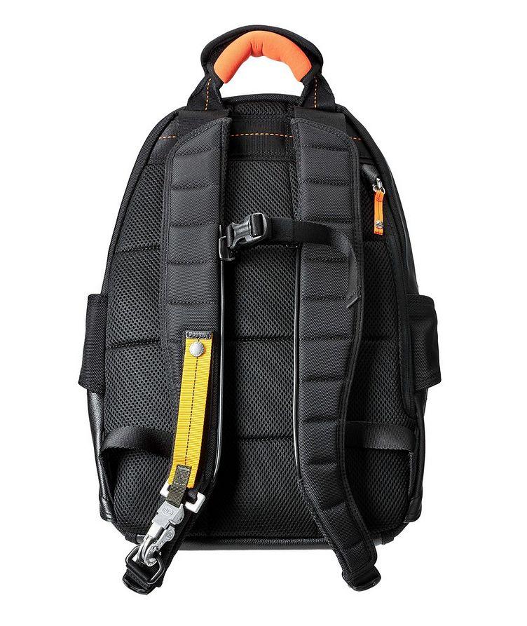 Hubbard Backpack image 1