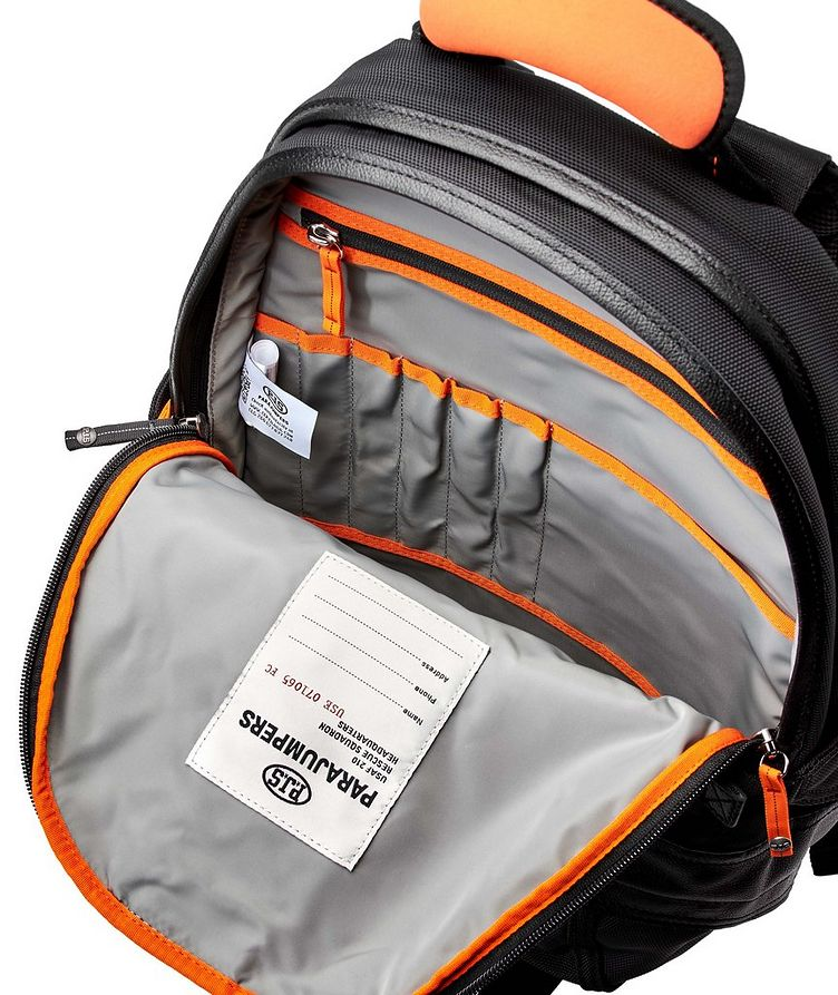 Hubbard Backpack image 2