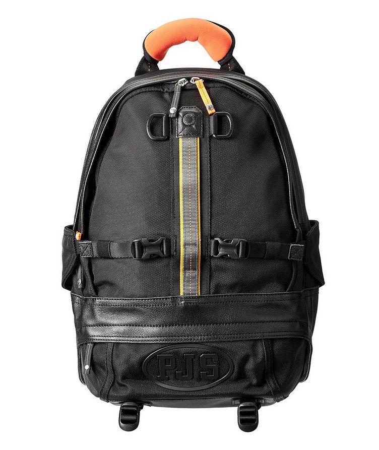 Hubbard Backpack image 0