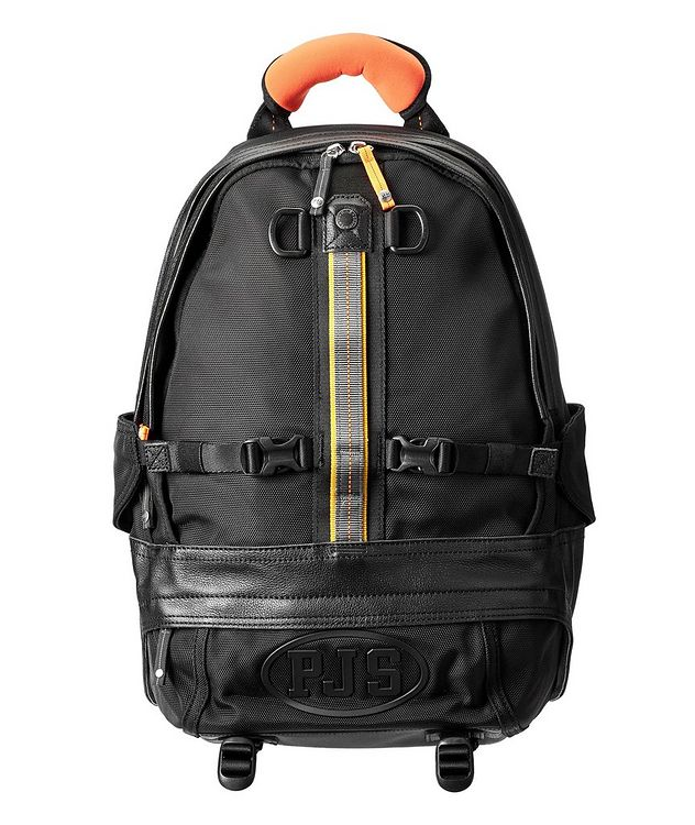 Hubbard Backpack picture 1