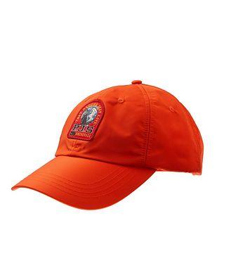 Parajumpers Baseball Cap
