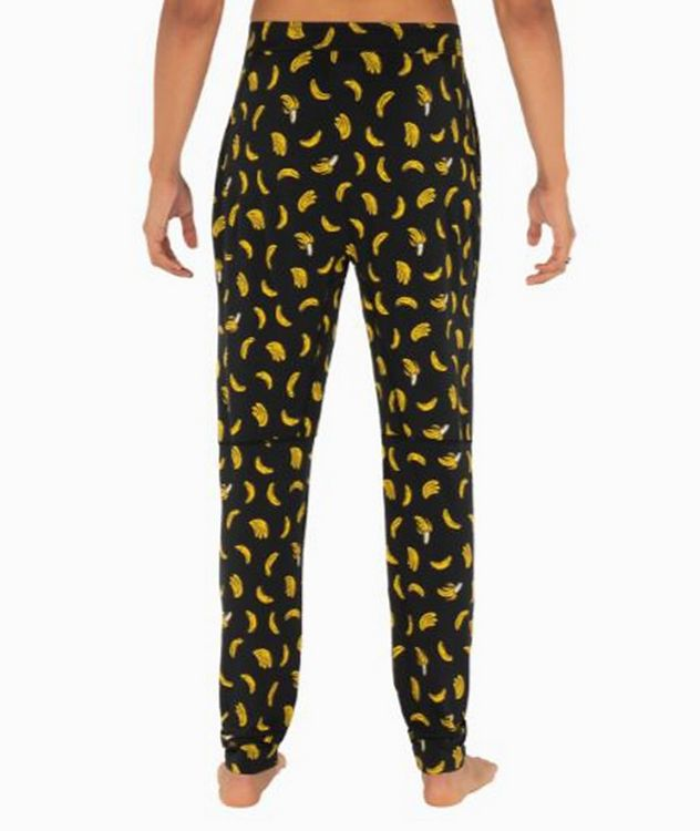 Snooze Banana Stretch-Modal Pants picture 2