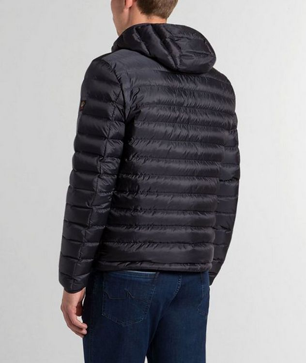 Down Puffer Jacket picture 3