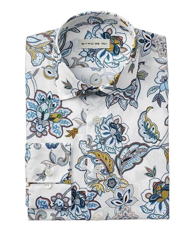Botanical Cotton Shirt picture 1
